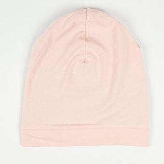 Beanie - Ballet Pink