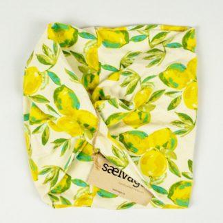 WonderWrap - Lemons