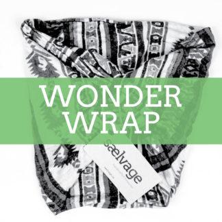 WonderWrap