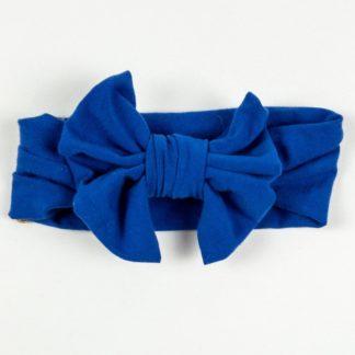 Headband - Royal Blue