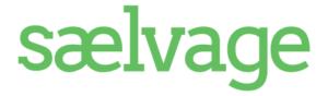 Saelvage Logo