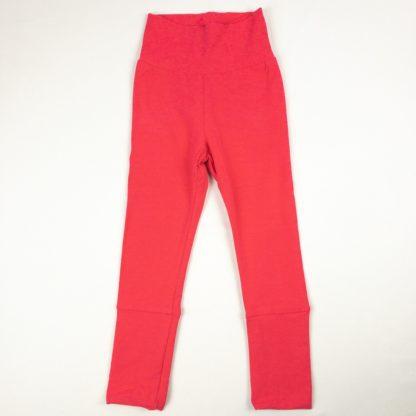 Leggings - Hot Pink