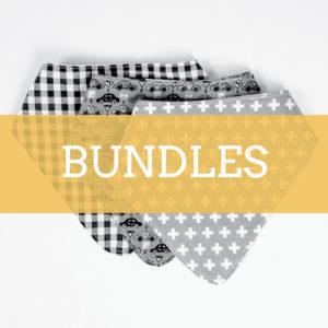 Saelvage - Bundles