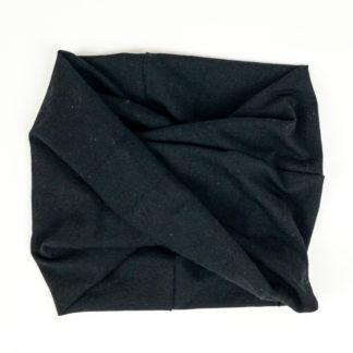 WonderWrap - Solid Black