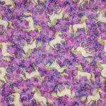 Purple Unicorns