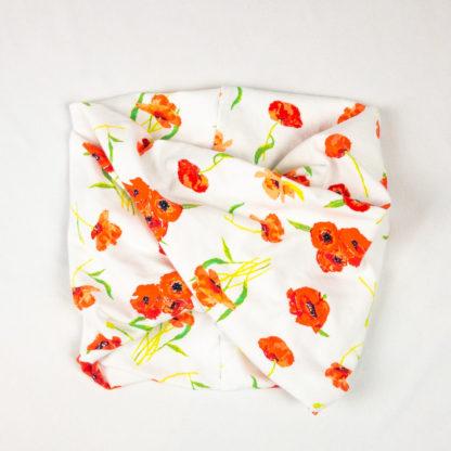 WonderWrap - Poppies